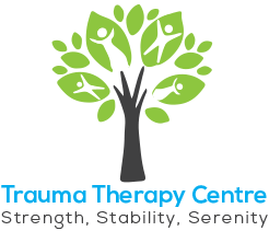 Trauma Therapy Centre